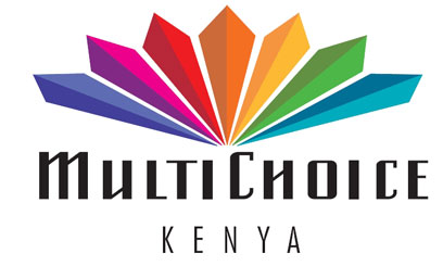Multichoice Kenya