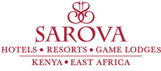 SAROVA Stanley Hotels