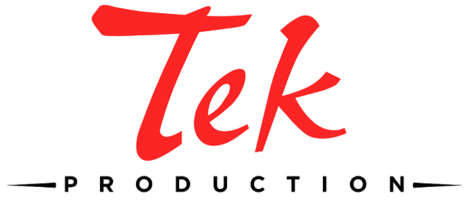 TEK Production Services Ltd