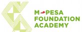 M-pesa foundation academy